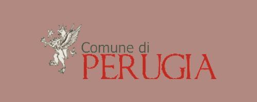 zucconi-trasporti-clienti-comune-perugia