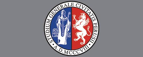zucconi-trasporti-clienti-universita-perugia